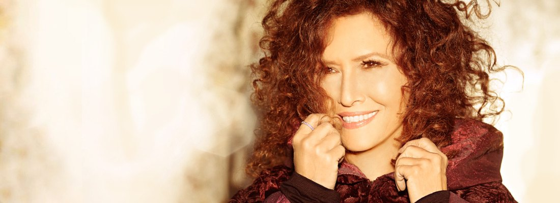 melissa manchester, singer-songwriter and actres