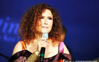 Melissa Manchester: Loving the Life