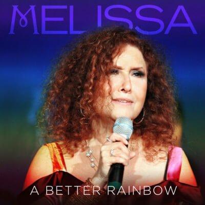 Latest   Melissa Manchester