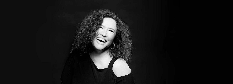 Melissa Manchester, singer-songwriter